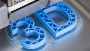 3DDruck-3D-CNC-PLA-ABS