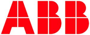 ABB Robotics ABB Antriebstechnik ABB Automobil ABB Prozesstechnik