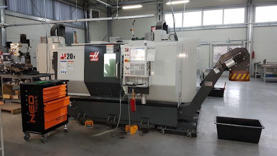 Bohrmaschine-Bohrer-Fräser-Laserschneider-Plasmaschneider