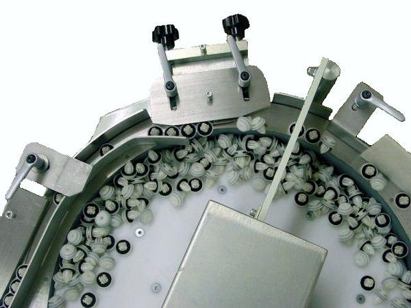 Drehfoerderer-Zentrifugalfoerder-Zufuehren-Flexibles-System