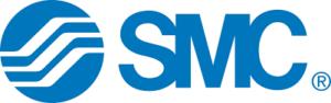 SMC Pneumatische Antriebe Elektrische Antriebe Steuerungen Ventile Sensoren
