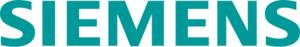 Siemens Automatisierungssysteme Industrielle Schalttechnik Bedien- und Beobachtungssystme