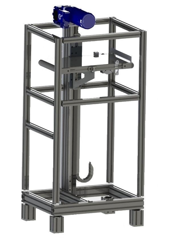 hebebuehne-Foederer-Hubsystem-Vertikalfoederer