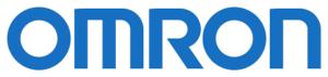 omron Automationssysteme Antriebstechnik Robotik Sicherheittstechnik Sensorik Bildverarbeitung Messtechnik